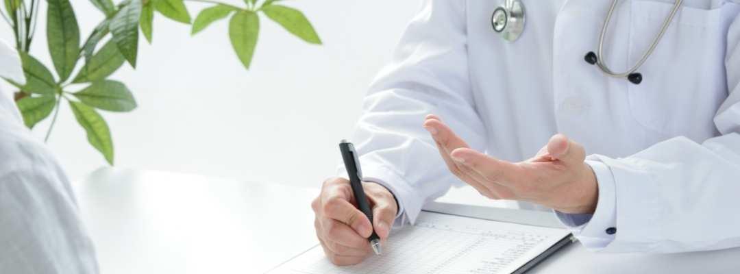 Doktor Seçerken Dikkat Edilmesi Gerekenler
